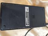 Электроника Б3-18М, чехол,блок питания, фото №4