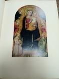 """Книга """"Мастера старой живописи"""", 1962 г., фото №6"""