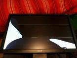 19 Монитор Acer V193HQ Wide, фото №3