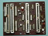Темброблок к советской аппаратуре, фото №4
