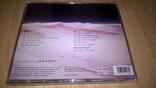 Deep Purple  (Whoosh) 2020. (CD) Диск. Буклет 12 Страниц. Europe. S/S., фото №4