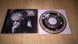 Bon Jovi (2020) 2020. (CD). Диск. Буклет 8 Страниц. Europe. S/S., фото №2