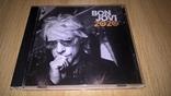 Bon Jovi (2020) 2020. (CD). Диск. Буклет 8 Страниц. Europe. S/S., фото №3