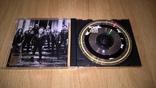 Bon Jovi (2020) 2020. (CD). Диск. Буклет 8 Страниц. Europe. S/S., фото №4