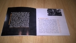 Bon Jovi (2020) 2020. (CD). Диск. Буклет 8 Страниц. Europe. S/S., фото №9