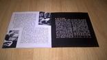 Bon Jovi (2020) 2020. (CD). Диск. Буклет 8 Страниц. Europe. S/S., фото №10