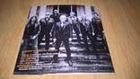 Bon Jovi (2020) 2020. (CD). Диск. Буклет 8 Страниц. Europe. S/S., фото №13