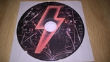 AC/DC  (PWR/UP) 2020. (CD). Диск. Буклет 12 Страниц. Europe. S/S., фото №6