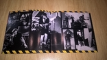 AC/DC  (PWR/UP) 2020. (CD). Диск. Буклет 12 Страниц. Europe. S/S., фото №12