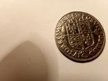 Монета копия, фото №5