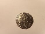 Копия монеты, фото №4