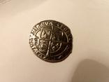 Копия монеты, фото №6