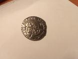 Копия монеты, фото №7