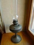 "Лампа керосиновая ""Volks Brenner"" (модерн), фото №2"