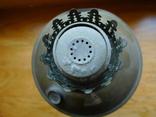 "Лампа керосиновая ""Volks Brenner"" (модерн), фото №8"