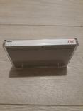 Магнитофонная кассета FUJI, фото №4
