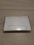 Магнитофонная кассета FUJI, фото №6