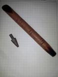 Бакелитовая ручка, фото №2