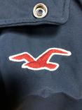 Куртка Hollister размер M, фото №7