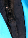 Куртка Hollister размер M, фото №8