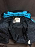 Куртка Hollister размер M, фото №9