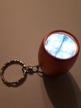 Брелок фонарик, фото №2