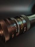 Обктив AUTO-REVUENON 15.6/300 mm, фото №6
