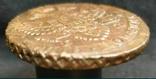 5 копеек 1788 год, фото №4