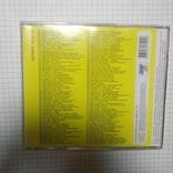 "Компакт-диск сборник ""Старая пластинка"" Хиты 70-х, фото №6"