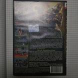 "Лицензионная игра для ПК ""FEAR"" на DVD, фото №3"