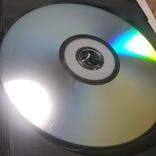 "Лицензионная игра для ПК ""FEAR"" на DVD, фото №6"