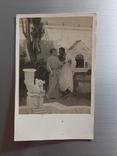 1916г Издание русского музея императора Александра III, фото №2