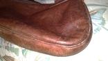 Рюкзак с пришитым кошельком, фото №3