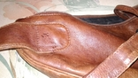 Рюкзак с пришитым кошельком, фото №5