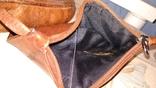 Рюкзак с пришитым кошельком, фото №10