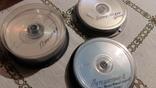 Коллекция ДВД фильмов + бонус 40 дисков с фильмами, фото №10