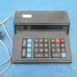Калькулятор Электроника МК-59, фото №2