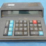 Калькулятор Электроника МК-59, фото №3