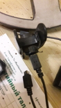 Металлоискатель XP Deus RC28 на гарантии, фото №8