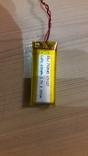Металлоискатель XP Deus RC28 на гарантии, фото №10