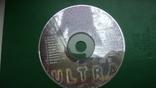 CD-R 5шт, фото №9