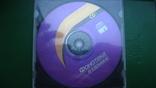 CD-R 5шт, фото №13