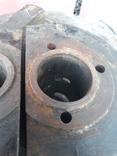 Цилиндры ява 354, фото №5
