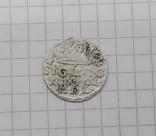 Грош 1624 г, фото №3