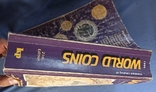 Каталог монет Краузе. 1994 год, фото №8