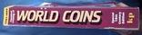 Монеты мира 1701 - 1800гг, фото №9