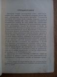 Москва в декабре 1905г. Книга 1906 г, фото №5
