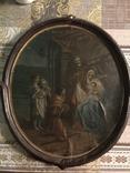 Икона Рождество Христово, фото №2