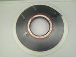 Бобина магнитная лента BASF computer tape, фото №5