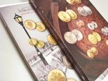 Аукционные каталоги HERITAGE + результаты торгов., фото №3